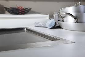 flush mount stainless steel kitchen sink u2022 kitchen sink