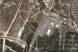 Google Maps San Antonio The Ufo Mafia U2026ufomafia Com Couple Call 911 Reporting Bigfoot