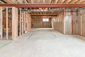 finish basement ceiling around ductwork about ceiling tile