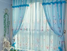 Gingham Curtains Pink by Curtains Exotic Childrens Curtains Blackout Lined Ready Made