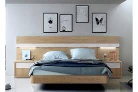 chambre a coucher pas cher maroc décoration chambre a coucher ikea maroc 22 tours 05450211 salon