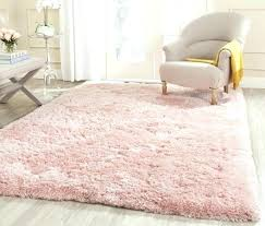 Coral Area Rugs Sale 9 12 Rugs For Sale Coral Area Rug Rugs Sale Riverjordan Co