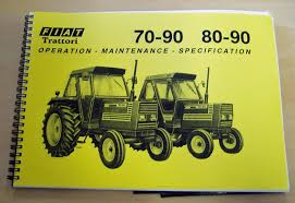 south burnett tractor parts specialists in fiat and new holland