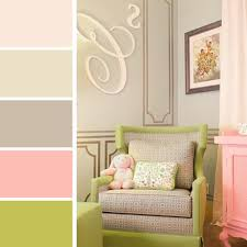 Chambre Couleur Pastel by Idees D Chambre Chambre Couleur Pastel Dernier Design Pour L