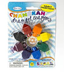 where to buy a dreidel dreidels set of 8 great chanukah for kids