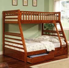 Bed Frames On Ebay Bunk Bed Frames Bunk Bed Frames Ebay Bunk Bed Frame Only