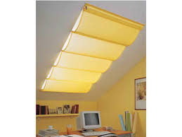 skylight curtains yellow u2014 new interior ideas simple installing