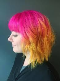 shaggy hairstyles for medium length hair 26 short shag hairstyle designs ideas design trends premium