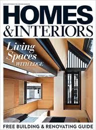 scottish homes and interiors fascinating scottish homes and interiors contemporary best idea