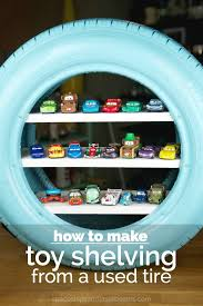 Instructions On How To Make A Toy Box by The 25 Best Toy Car Storage Ideas On Pinterest Matchbox Car