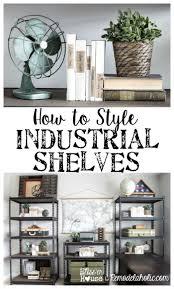 best 25 industrial style ideas on pinterest industrial house