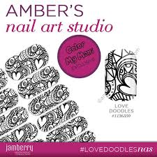 880 best nails images on pinterest jamberry nails make up and