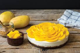 no bake avocado lime cheesecake chef sheilla