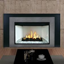 Fireplace With Blower by 30 Loft Luxury Direct Vent Fireplace Insert Liner Blower Remote