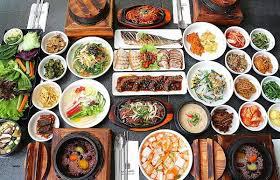 jeux de cuisine ecole cuisine jeu de cuisine avec awesome école de cuisine de l