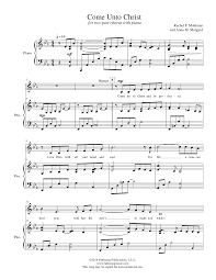 song for thanksgiving christian 2 part choir 109 free arrangements