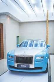 roll royce rills 98 best cars images on pinterest future car dream cars and cars
