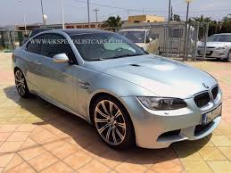 bmw cars for sale uk uk specialist cars suppliers of used vehicles in spain