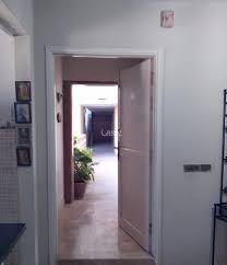 450 square feet apartment for sale in dha phase 6 karachi for rs