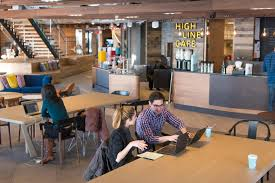Daily Table Boston The Boston Consulting Group Inc Great Place To Work Reviews