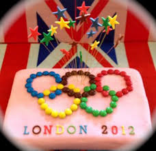 Olympic Themed Decorations 45 Best Olympic Themed Birthday Party Images On Pinterest