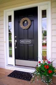 front door paint with modern masters front doors goats and doors