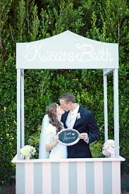 photo booths for weddings shannon can you a booth at your wedding
