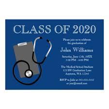 nursing school graduation invitations stylish nursing school graduation invitations to make graduation
