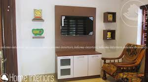 kerala home interior designs wash area archives home interiors