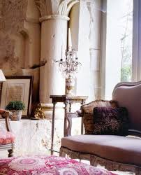 Paris Inspired Home Decor 115 Best French Country Home Decor Ideas Images On Pinterest