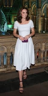 white dress kate middleton s 9 best white dresses of summer 2017 vogue