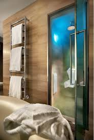 executive romantic room with private turkish bath hotel cavour