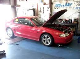 ford mustang v6 turbo fastlane motorsports turbocharged 1998 v6 mustang