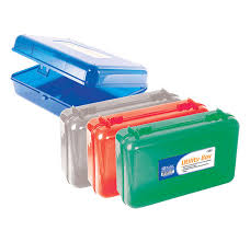 pencil pouches pencil box pencil pouches product categories backpack gear inc