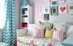 Little Girls Bedroom Curtains Curtains For Bedroom With Grey Walls Archives Grobyk Com