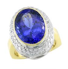 sizing gold rings images Ring sizing explained what do you pay more for and why jpg