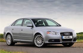 2005 a4 audi audi a4 b7 2005 car review honest