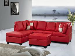 Red Loveseat Ikea Cheap Red Sofas Uk Leather Manchester And Loveseats 10510 Gallery