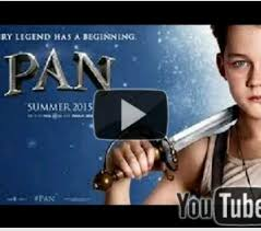 download and watch pan latest american movie tv movies nigeria
