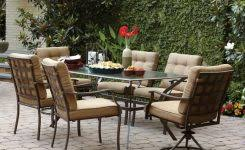 Shabby Chic Patio Decor by Incredible Shabby Chic Patio Ideas Give Your Outdoor Spaces