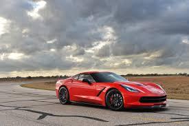 supercharged stingray corvette 2014 2016 chevrolet corvette c7 stingray hpe1000 supercharged