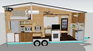 tiny house layouts tiny house models stunning design ideas 2 tiny house