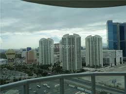 36 turnberry place las vegas condos for sale 702 882 8240