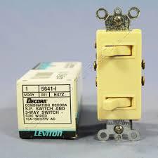 diagrams 573346 leviton 1755 wiring diagram u2013 electrical how to