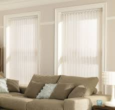 fabric vertical blinds color u2014 prefab homes total stylish fabric