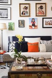 Interior Design Cost For Living Room How Much Does Interior Design Cost Decorilla