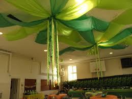 best 20 jungle tree ideas on pinterest paper tree classroom
