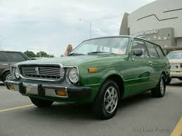 green station wagon 1975 green toyota corolla wagon ke36 by mister lou on deviantart