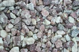 Garden Stones And Rocks Types Of Landscape Stones Types Landscape Rock Flyingangels Club