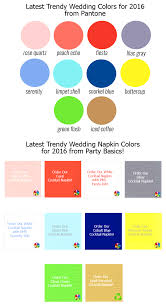 Trendy Colors 2017 100 Pantone Spring 2017 Pantone Color Of The Year 2017